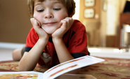 Childrens Books - Kidspot Book Club -Favourite Books Recommended for 4-6 Year Olds