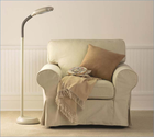 Floor lamps for living room review 2014 | Living Room Floor Lamps Review 2014