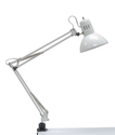 Floor lamps for living room review 2014 | Best Floor Lamps For Living Room Review 2014