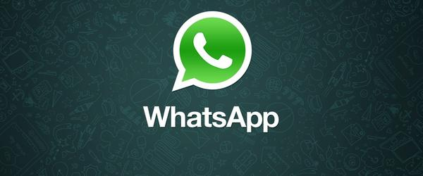 27 WhatsApp Alternatives