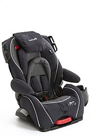 Best Rear Facing Convertible Car Seats | Safety 1st Alpha Omega Elite Convertible Car Seat, Bromley