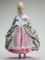 Best Tonner Doll Sellers Last Week | 7/27 | Madame de l'Amour - NOW SOLD OUT | Tonner Doll Company