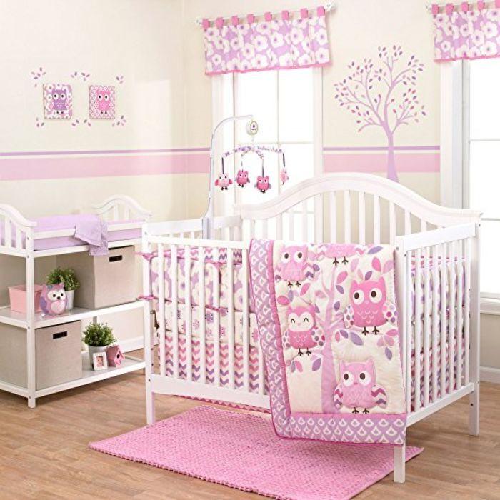 Best Chevron Baby Bedding Sets Boy Or Girl A Listly List