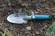 Small Garden Hand Tools | Garden Hand Tools List 02/21/2014 @ 11:34am | Listy