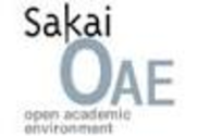 Sakai OAE by The Sakai Foundation