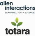 Totara LMS by Totara Learning Solutions
