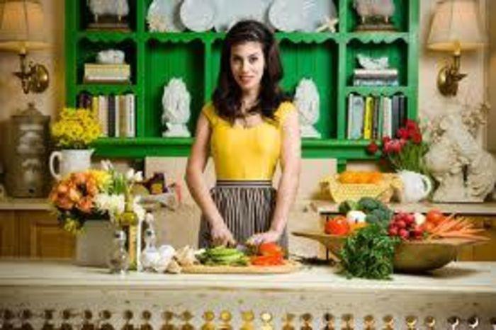Best KitchenAid Mixer Reviews 2014 - 2015