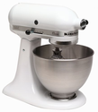 Best KitchenAid Mixer Reviews 2014 - 2015 | Best Rated KitchenAid Mixer Reviews 2014