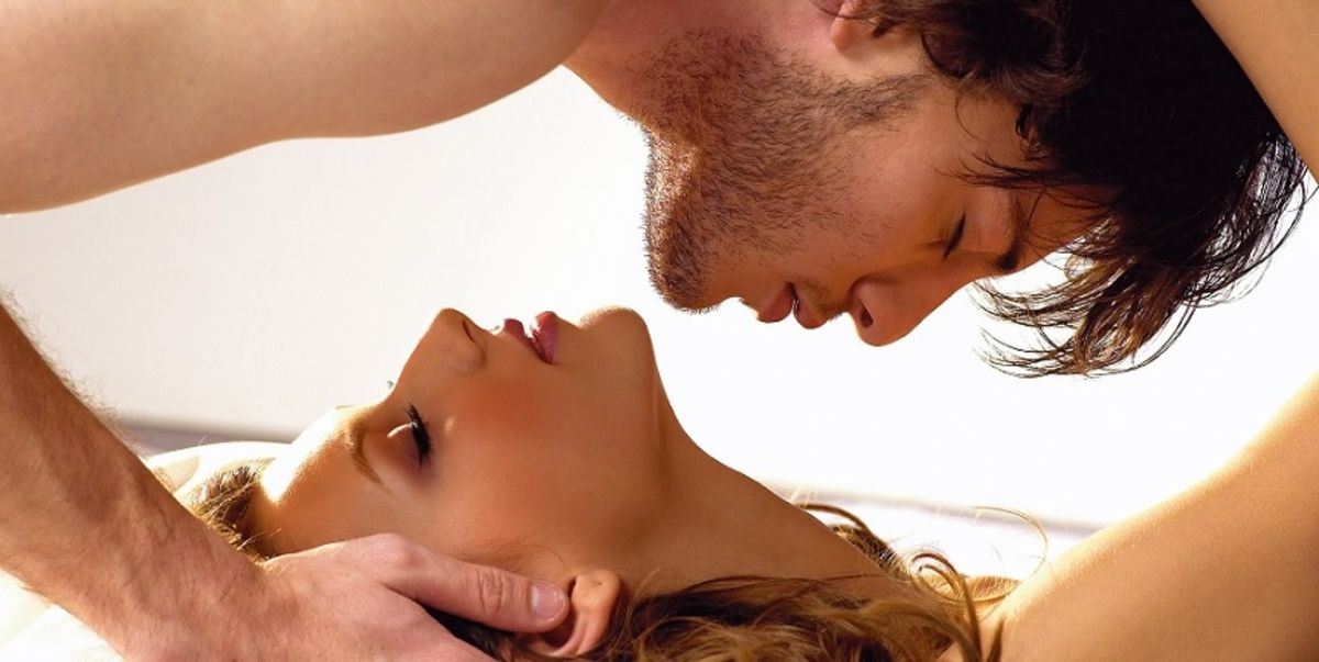 Best Sexual Lubricants 32