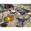Top Computer Games Free Download | Star Wars: Empire at War -- Gold Pack [PC Game]