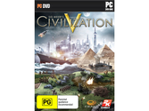 Top Computer Games Free Download | Sid Meier's Civilization V [PC Game]