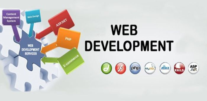 Increase Online Visibility of your business - SEO Company in India