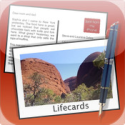 iPad App Recommendations for K-6 | Lifecards