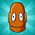 iPad App Recommendations for K-6 | BrainPOP