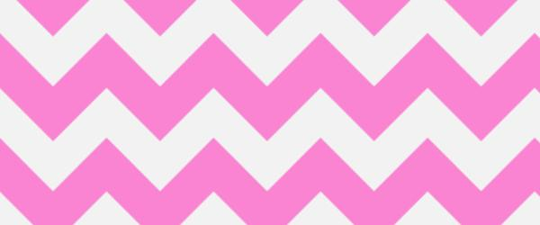 Best Pink Chevron Baby Bedding and Crib Sets - 2014 Reviews