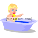 Best Rated Baby Bath Ring 2014 (with image) · RedHotDiggity