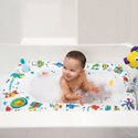 Best Rated Baby Bath Ring 2014