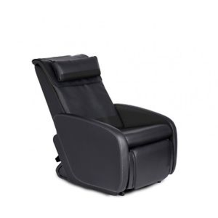 Best buy full body massage chair 2015 2016 a listly list for Popular massage chair