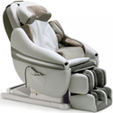 Best Buy Full Body Massage Chair 2015 - 2016 | Best Buy Full Body Massage Chair 2014