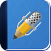 iPad App Recommendations for K-6 | Notability