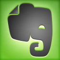 Educator's Essential iPad Toolkit | Evernote