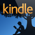 Educator's Essential iPad Toolkit | Kindle