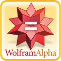 Educator's Essential iPad Toolkit | WolframAlpha