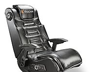 Best Rated Chairs for Video Games | Best Chairs for Video Games 2015 - Tackk