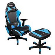 Best Rated Chairs for Video Games | Chairs for Video Games