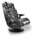 Best Rated Chairs for Video Games | Best Chairs for Video Games 2014