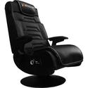 Best Rated Chairs for Video Games | Best Chairs for Video Games 2014 | Great Gift I...