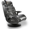 Best Rated Chairs for Video Games | Best Chairs for Video Games 2014 via @Flashissue