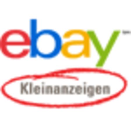 Unsere eBay, kleinanzeigen, mitarbeiterin