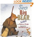 Best Free Kids Books For Kindle 2014 | Best Children's eBooks for free