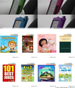Best Free Kids Books For Kindle 2014 | Best Free Kids Books For Kindle 2014