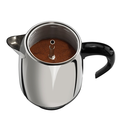 Best Electric Coffee Percolators Reviews | Best Electric Coffee Percolators Reviews