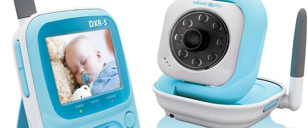 Best Cheap Baby Monitor Reviews 2014