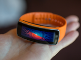 Nine Wearables, Smartwatches, Wristbands that you can buy today! | Samsung Gear Fit