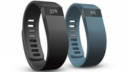 Nine Wearables, Smartwatches, Wristbands that you can buy today! | Fitbit Force
