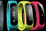 Nine Wearables, Smartwatches, Wristbands that you can buy today! | Huawei TalkBand B1