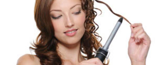 Best Hair Curling Irons Reviews