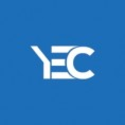 Young Entrepreneur Council | @TheYEC