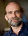 BizTech's 2012 Must-Read IT Blogs Nominees | Schneier on Security