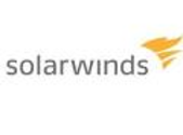 The White Board: SolarWinds Blog