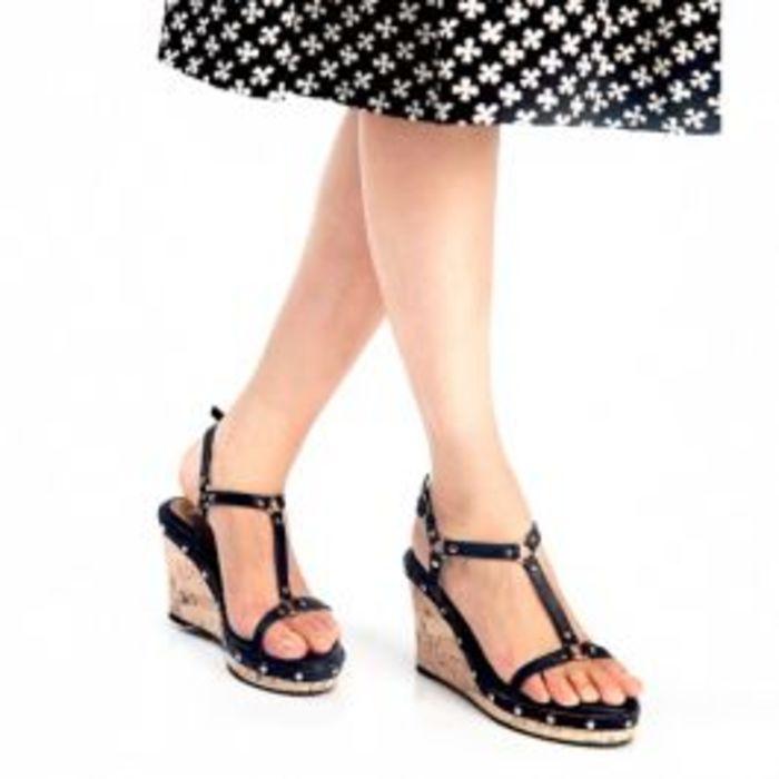 fb7e44f6e Women s Designer Shoes Brand