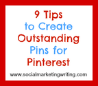 Making Money Using Pinterest | 9 Tips to Create outstanding Pins for Pinterest