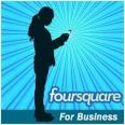 Top Tips for Driving Traffic to Your Blog | Use Foursquare to Find Readers Near You