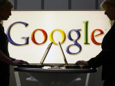 Guest Posts: Andy Crestodina | 11/16/2012 2013 Search Trends: What Google Wants for Christmas | NBC Chicago