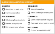 Guest Posts: Andy Crestodina | 12/20/12 10-Point Guide for Blogger Collaboration