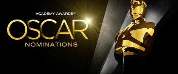List of Oscar 2014 Best Picture Nominees